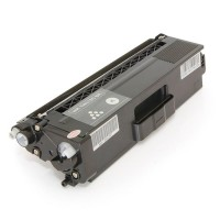 Cartucho de Toner Compatível Brother TN-315 Preto