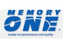 MEMORY ONE