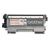 Cartucho de Toner Brother TN-410 Original Preto