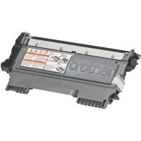 Cartucho de Toner Brother TN-420 Original Preto