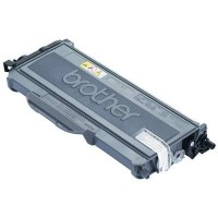 Cartucho de Toner Brother TN-360 Original Preto