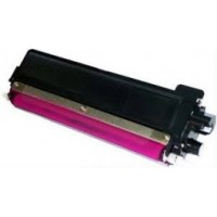 Cartucho de Toner Compatível Brother TN-115 Magenta